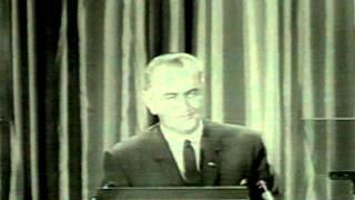 Video The 1960s download MP3, 3GP, MP4, WEBM, AVI, FLV Juli 2018