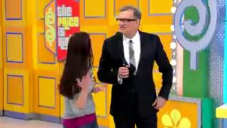 The Price Is Right Full Episode - 2/21/2014 (February 21, 2014)