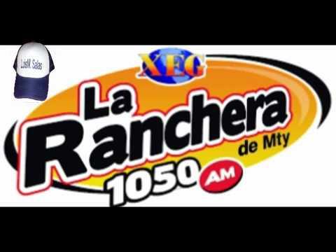 LA RANCHERA DE MONTERREY Y LABORATORIOS  MALLO