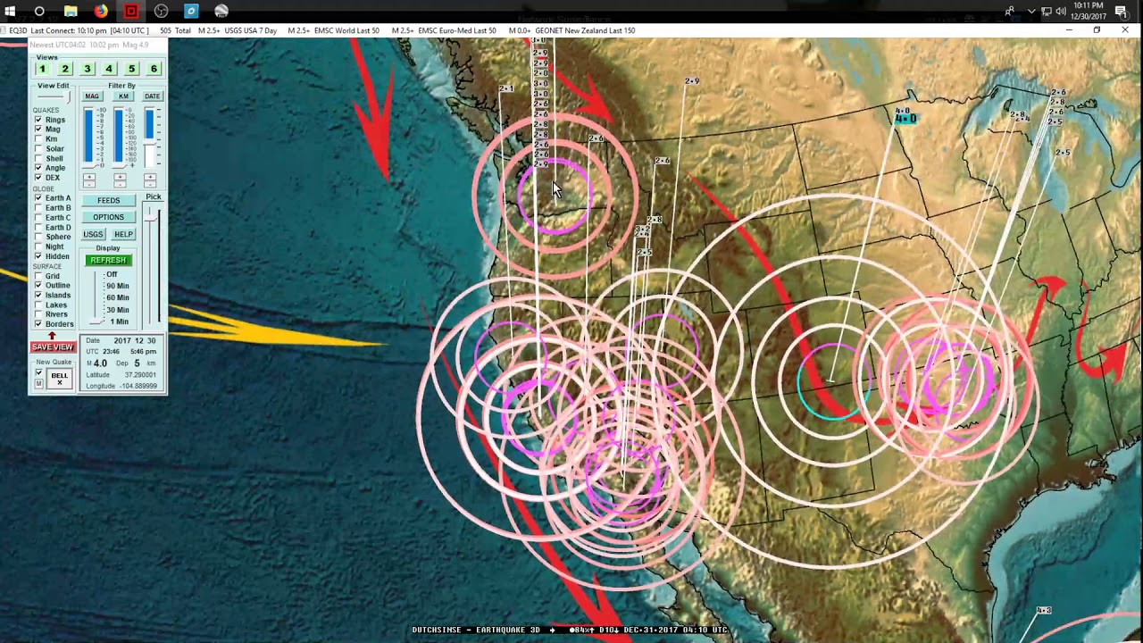 12-30-2017-colorado-m4-0-earthquake-europe-m5-0-as-expected-japan-on-watch