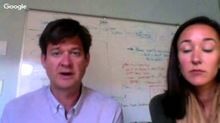Third TVA Q&A Session