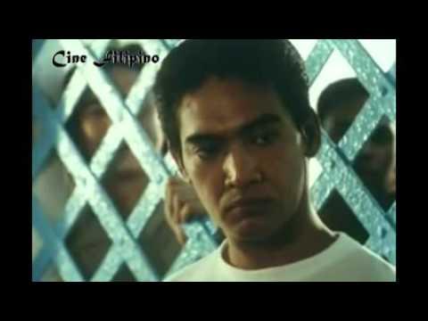 Anak ni Baby Ama 1990 Robin Padilla (Wide Screen Format ...