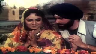 New Punjabi Movie 2019 Full Movie - New Punjabi Movie | Latest Punjabi Movies 2019