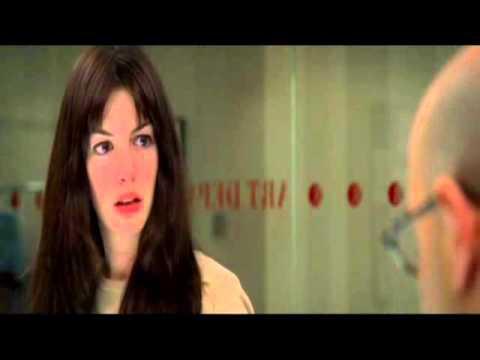 The Devil Wears Prada 2006  Stanley Tucci  Anne Hathaway