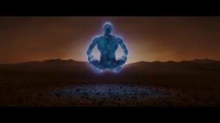 Repeat youtube video Watchmen (2009) - Birth of Dr. Manhattan
