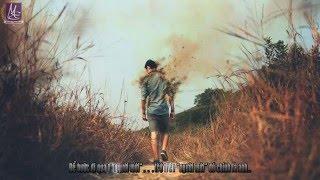 Người Vừa Cũ - A.T.L ft KindyA [ Video Lyrics ]