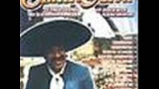 EMILIO GALVEZ - DESESPERADAMENTE