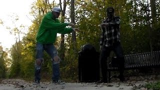Скачать Freestyle Dance Meaux Green Caked Up Drank