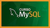 CURSO de MYSQL 2020 COMPLETO (rápido!!!)