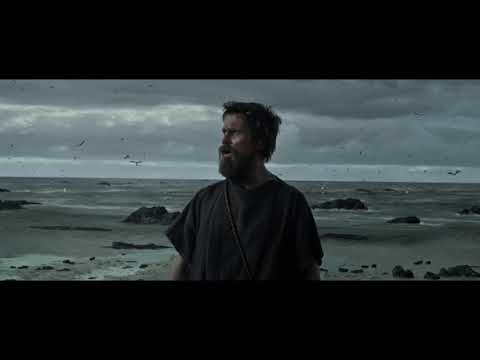 Exodus: Gods and Kings clips