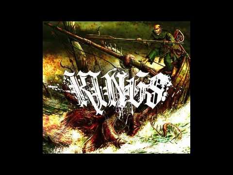 KINGS- Vultures **NEW**