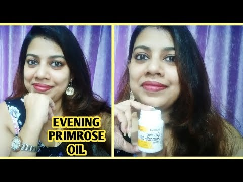 evening-primrose-oil-benefits-and-uses.