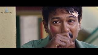 Kanne KalaimaneTamil Movie scenes 11 | Udhayanithi, Tamannaah | Seenu Ramasamy