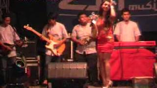 Janji Itu Hutang Vocal  Nitha Mansyur