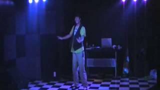 FFEELL IT!! 尾道大学ダンス部主催 FFEELL Vol.1 2011/04/11@JOEBOX ゲ...