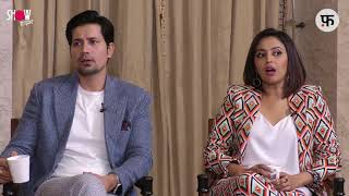 SUMEET VYAS I SWARA BHASKAR I IT'S NOT THAT SIMPLE SEASON  2 I SHOWTIME WITH IMRAN ISMAIL