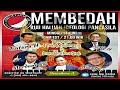 Boys Singers list 2013 - YouTube