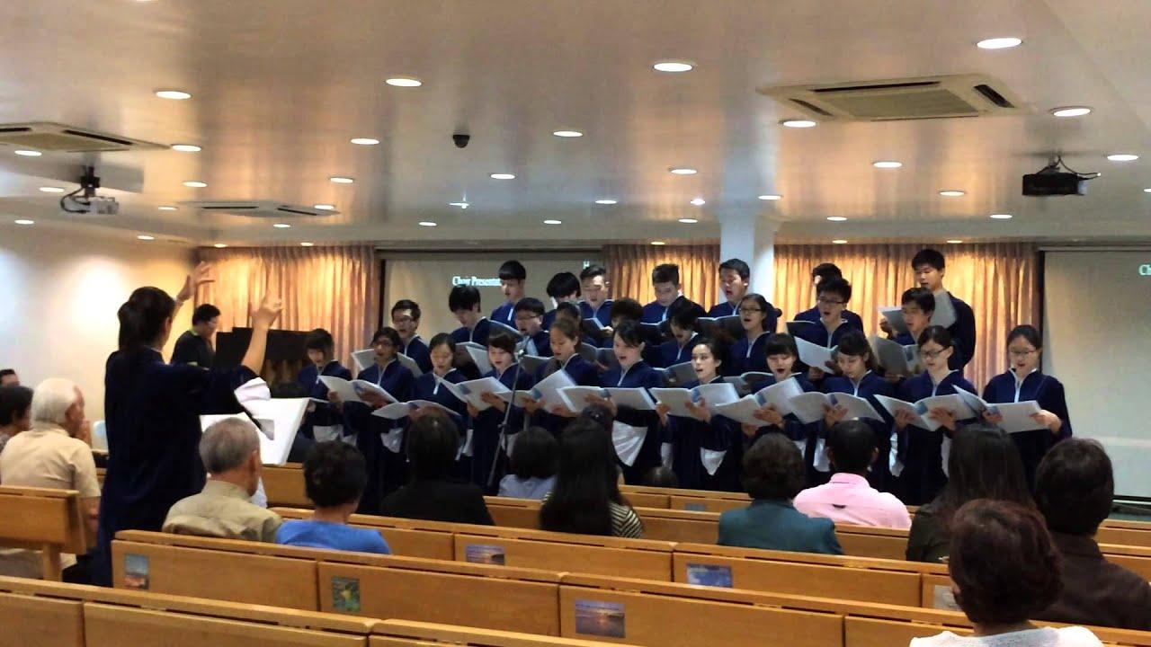 tjc subang jaya choir true jesus church youtube rh youtube com
