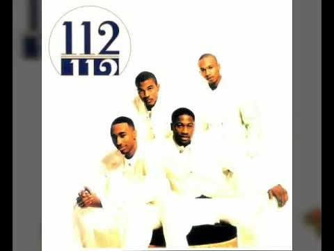 112  Cupid