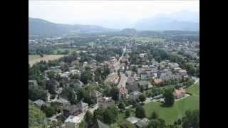 Mozart Symphony No. 40 (1st and 2nd Movement) - Rafael Kubelik