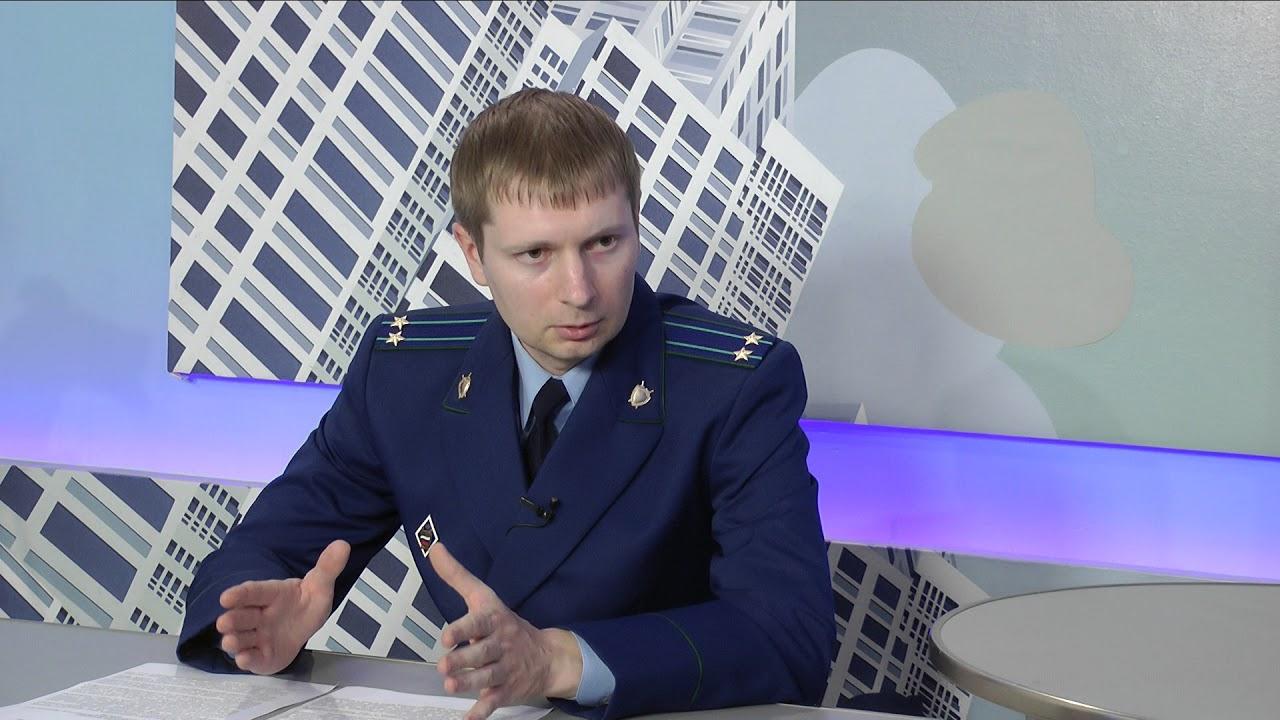 Фото замов прокуроров районов санкт петербурга правильную
