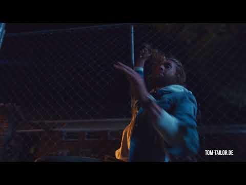 Tom Tailor TV-Spot Frühjahr/Sommer 2018