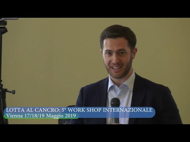 CARCINOMA MAMMARIO E RIGENERAZIONE DEI TESSUTI: VIENNA 5° WORK SHOP INTERNAZIONALE (sesta parte)
