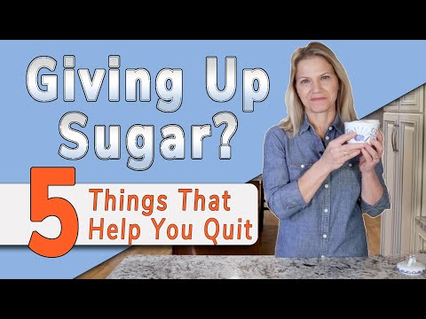 giving-up-sugar-is-hard.-here-are-5-things-that-help-from-a-health-coaches-perspective