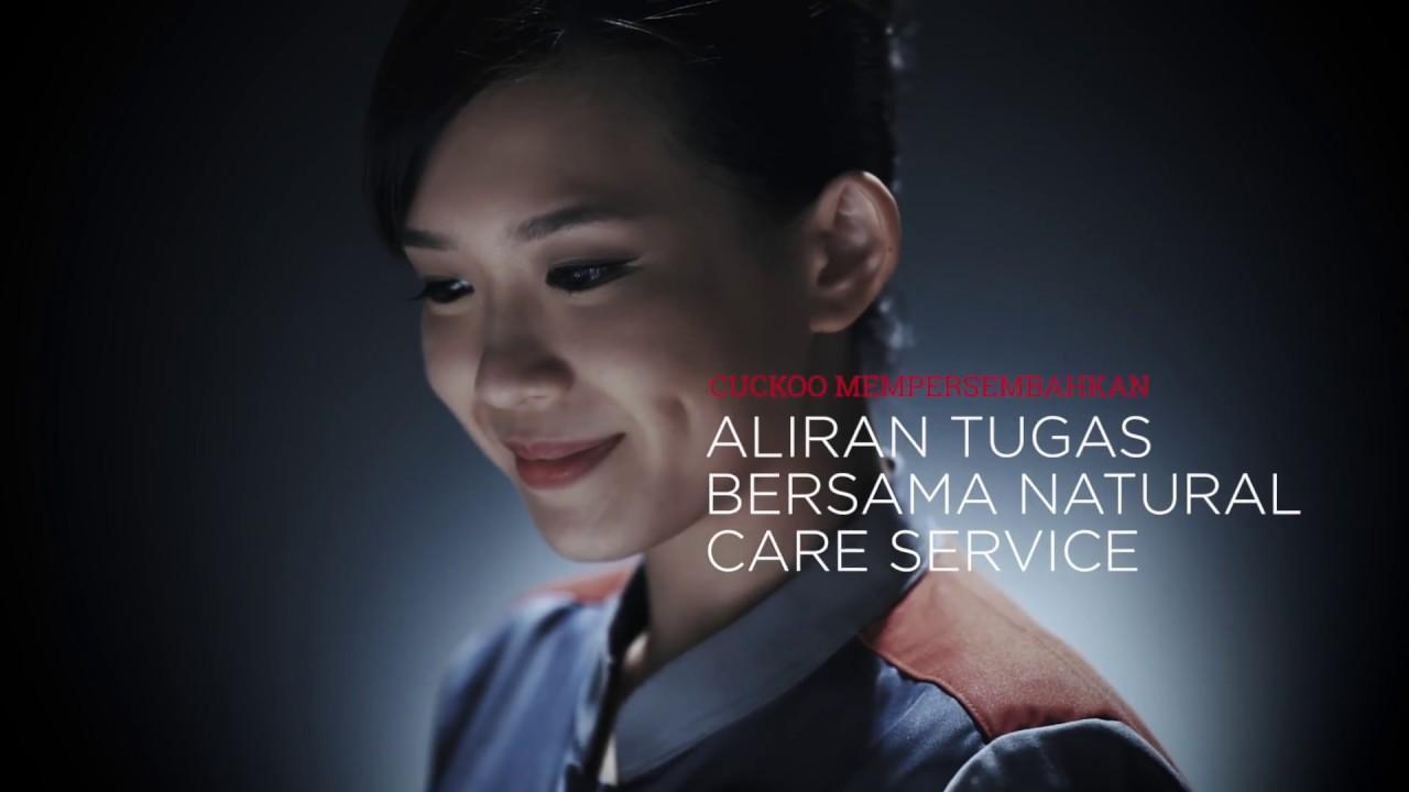 Malay girl service