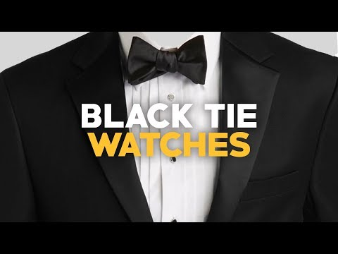 Black Tie Event Dresses Photoshoot From Outerinner Com Reversion Youtube