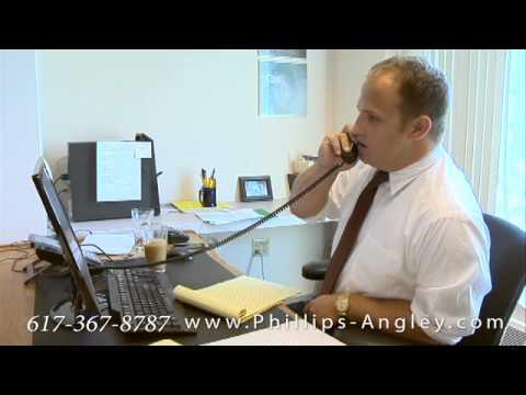 Boston Zoning Litigation Attorney, Massachusetts Land Use Lawyer