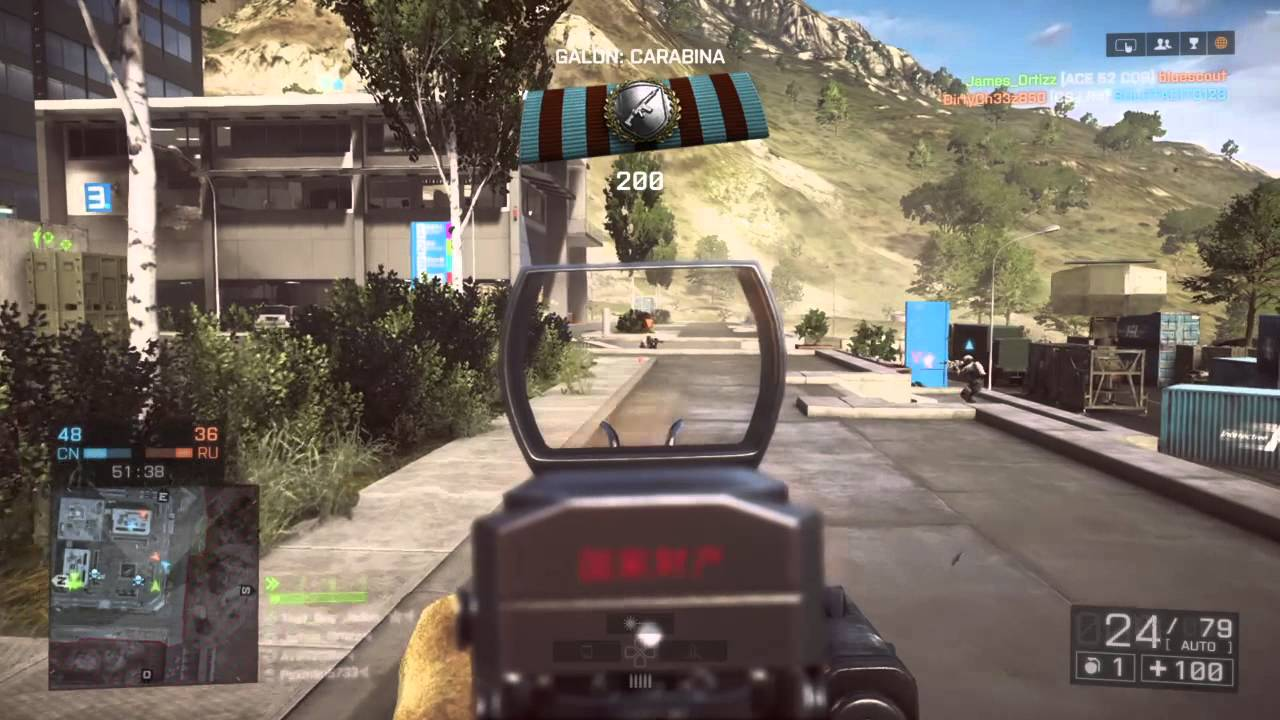 battlefield 4 online spielen ps4