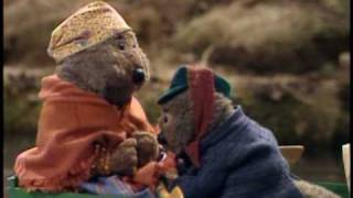 Ain't No Hole in the Washtub - Emmet Otter's Jugband Christmas - The Jim Henson Company thumbnail