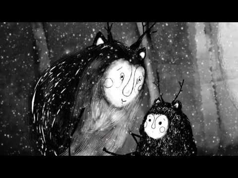 Sadness Piano - Don't Leave Me - by Vadim Kiselev