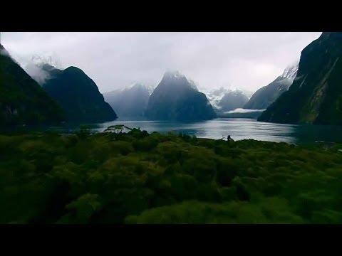 Pink Floyd - Breathe / Any Colour You Like [HD]