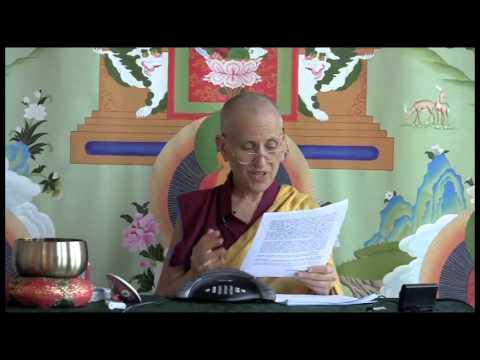 Qualities of bodhisattva grounds 8-10