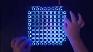 Elektronomia - Energy (NCS Release) [Launchpad Pro Cover] - Stafaband