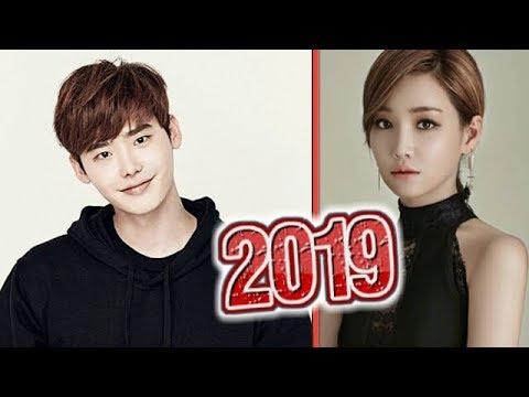جديد في عالم الدراما الكورية