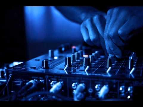 Denis A - Voices (Original Mix)