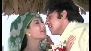 Indian Old Beutifull song, (Wo Kya Hai..Maushumi).mp4