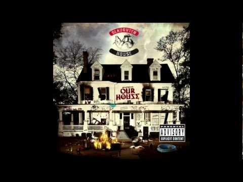 Skylar Grey - Rescue Me feat. Slaughterhouse