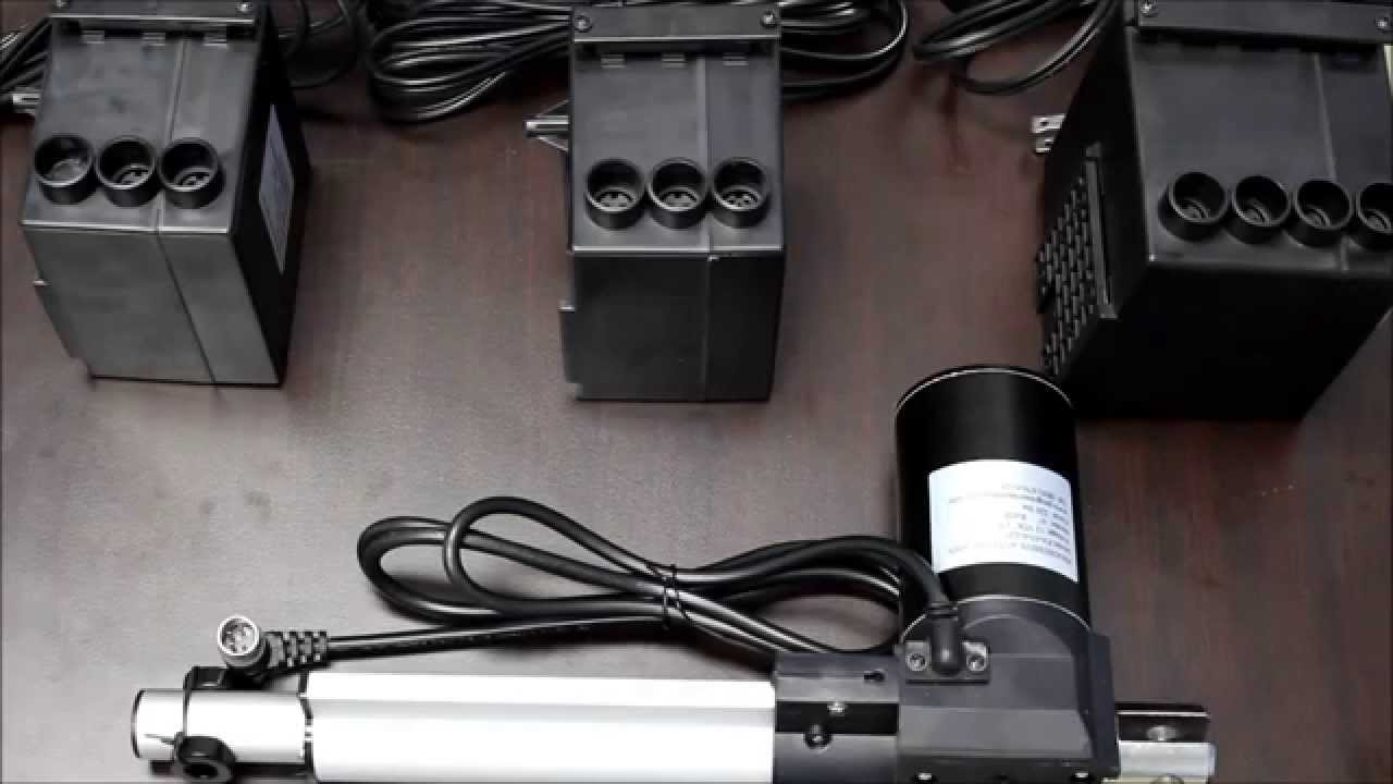 22 pa wiring pa 20  22   24 control boxes product overview youtube  pa 20  22   24 control boxes product