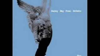 Watch Sunny Day Real Estate Rain Song video
