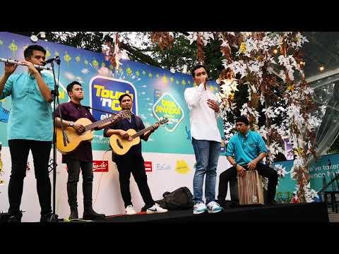 Free Download Live Sesungguhnya - Alif Satar (solo Version?) #alifsatar #sesungguhnya2019 #fancam #huawei Mp3 dan Mp4