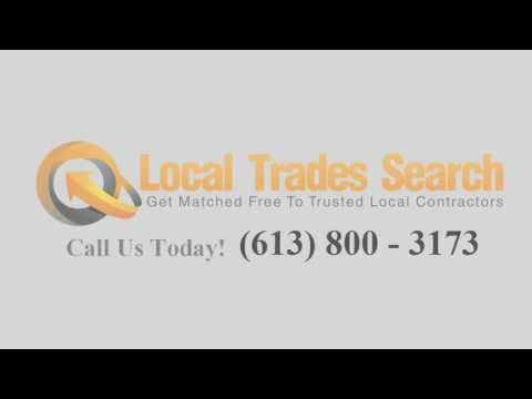 Local Trades Search Canada Inc. B2B Services