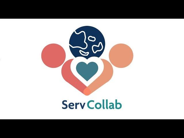 ServCollab Announces New Logo
