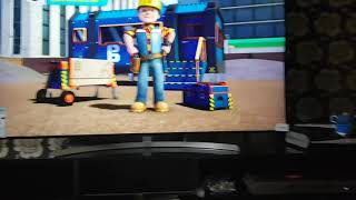 Bob the Builder 2015 Intro HD