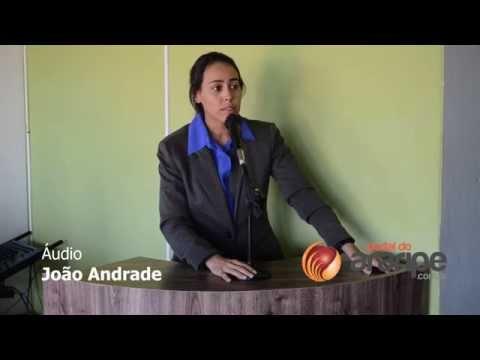 Thayse Thacyanne Lins da Cunha 19-05-