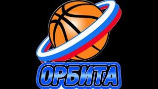 соревнования Московской области по баскетболу среди команд юношей до 12 лет тур в Дзержинском 21.11