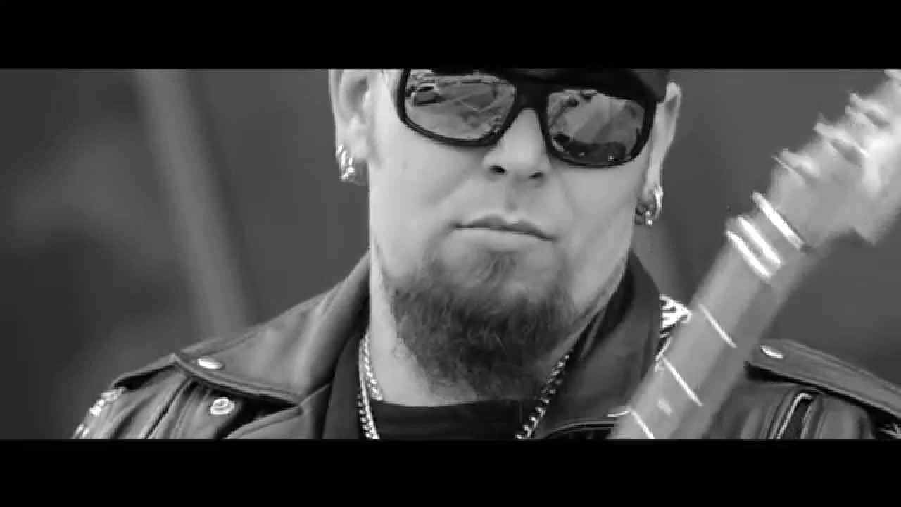 "San Di Ego - ""POMPIN"" (Official Video)"